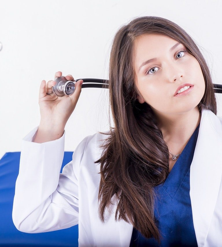 Metody medycyny estetycznej