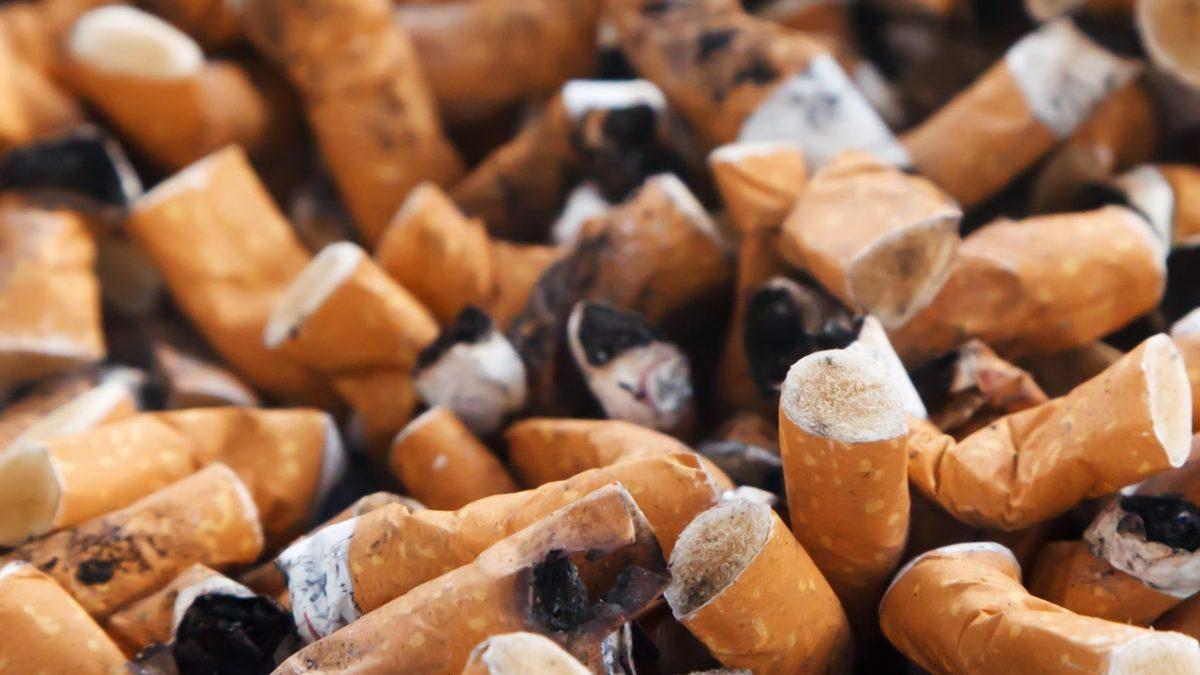 Leki na rzucenie palenia – czy są skuteczne?